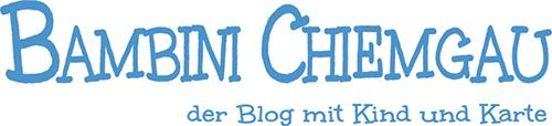 Bambini Chiemgau