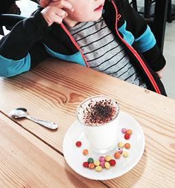 Anton_Cafe