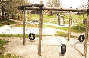 Spielplatz_Chieming