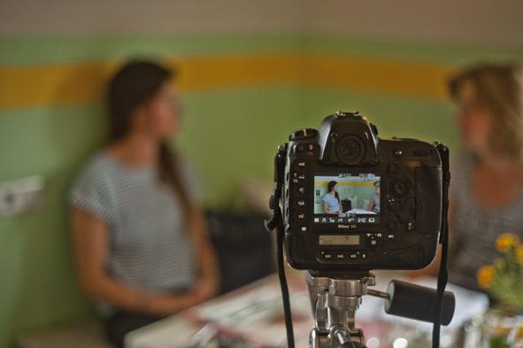 Interview_Vroni2