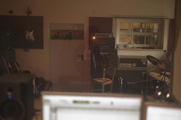Home_Studios