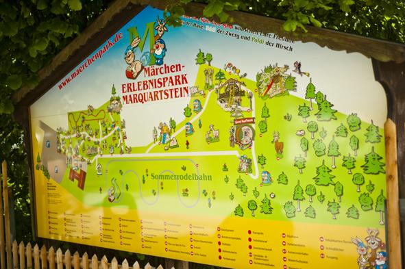 Karte_Freizeitpark
