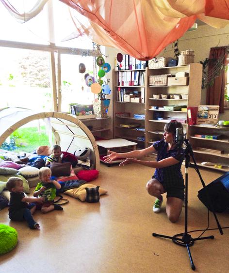 Kindergarten_Kienberg