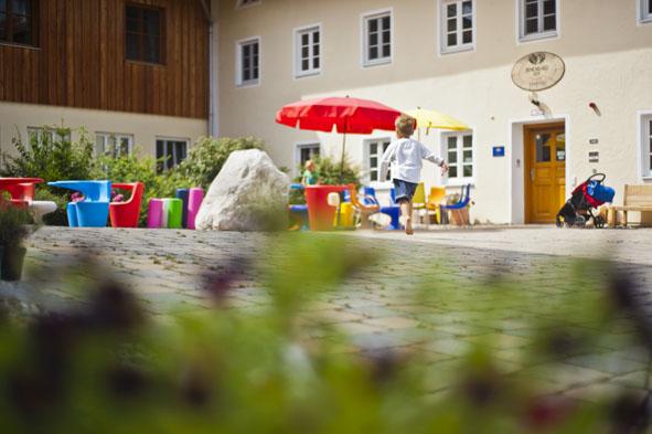 Irmengardhof