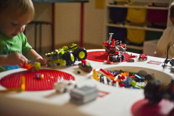 Irmengardhof_Legozimmer