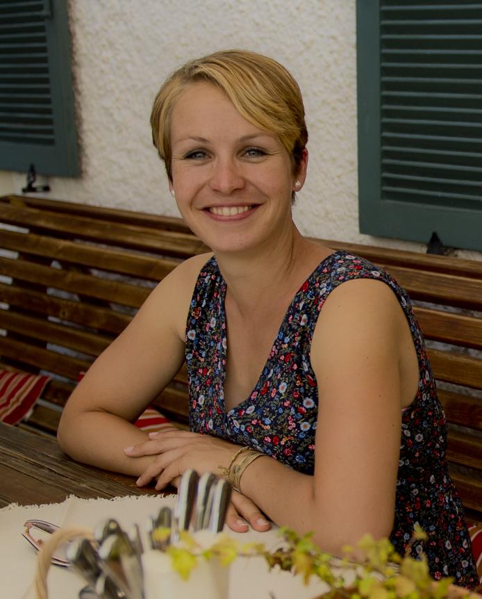 Magdalena_Neuner1