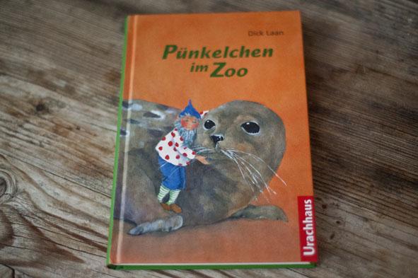 Puenkelchen_Buch