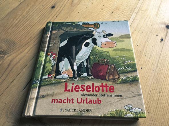 Lieselotte_Buch