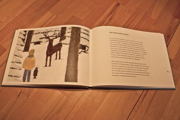 Buch_Innenseite2