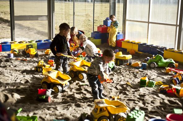 Sandkasten_Flohmarkt