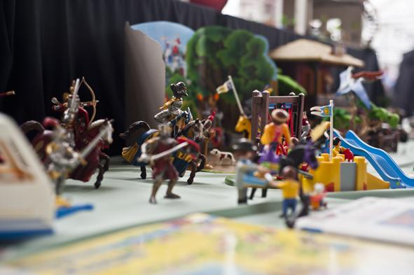 Spielfiguren_Flohmarkt