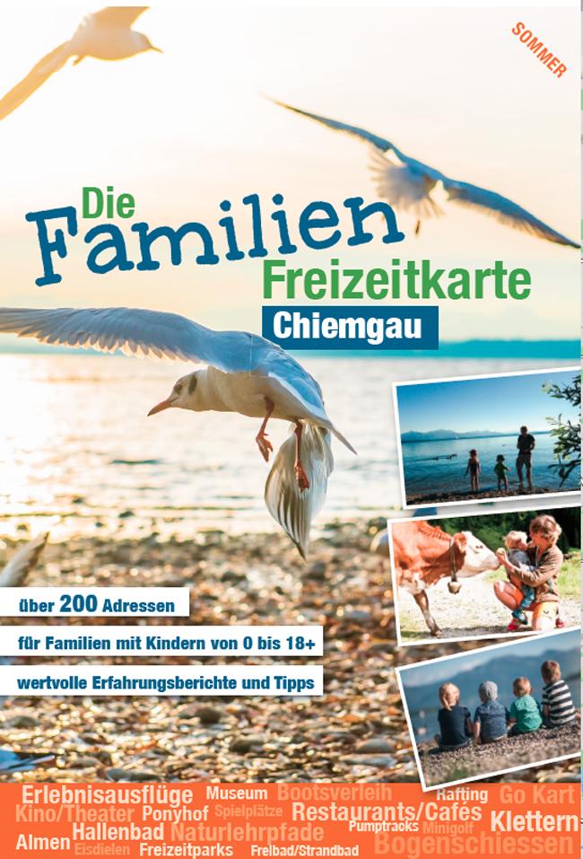 Titel_Freizeitkarte_Chiemgau