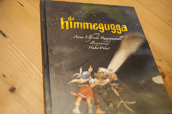 Himmegugga_Titel