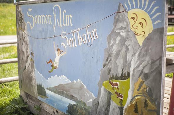 Sonnenalm_Spielplatz4