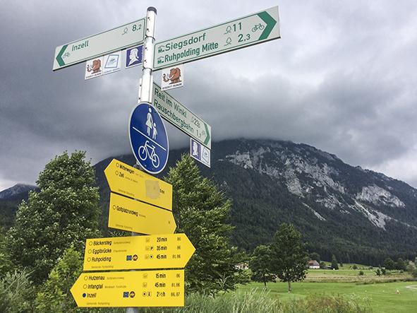 Klein_Kanada_Radtour