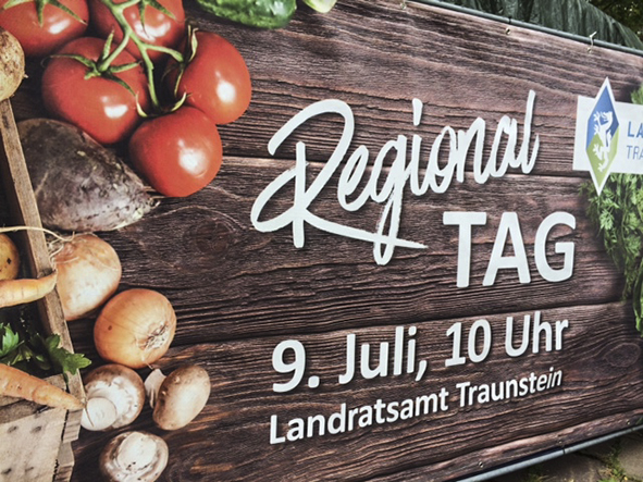 Regionaltag_Traunstein