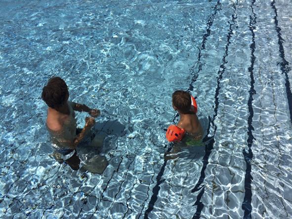 Warmfreibad_Schwimmbad